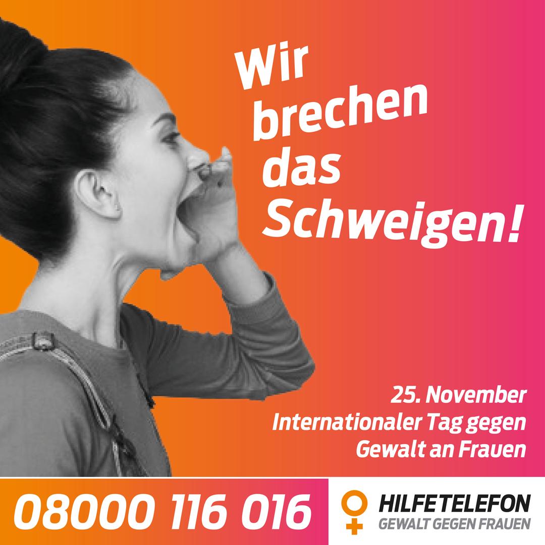 https://www.hilfetelefon.de/fileadmin/content/08_Footernavigation/Newsletter/Sondernewsletter_Mitmachaktion_2020/HT_Aktion2020_Shareable_Final.jpeg