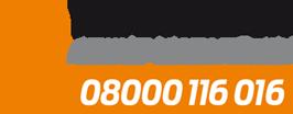 """Auf dem Bild steht: Hilfetelefon """"Gewalt gegen Frauen"""" 08000 116 016"""